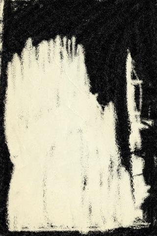 20121030-232358.jpg