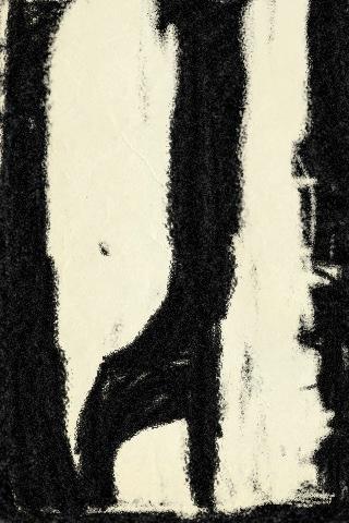 20121030-232449.jpg