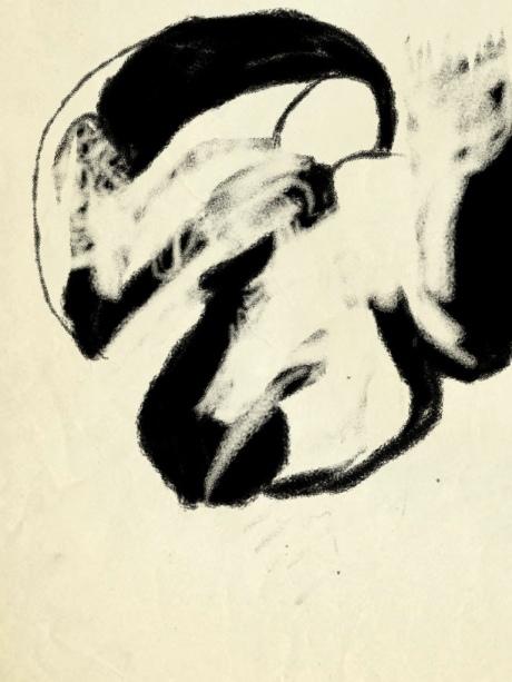 20121126-202519.jpg