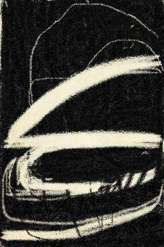 20121127-165145.jpg