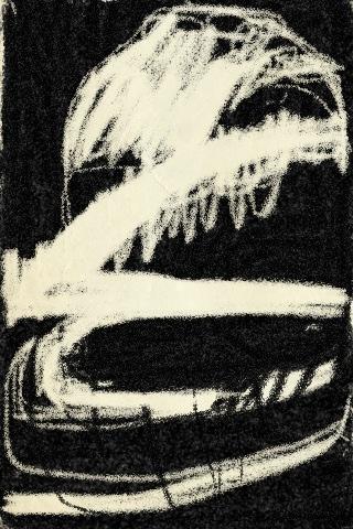 20121127-165157.jpg