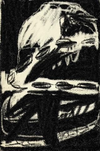 20121127-165207.jpg