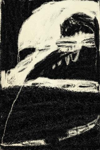 20121127-165240.jpg