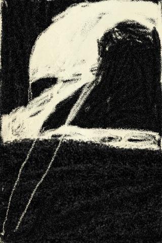 20121127-165302.jpg