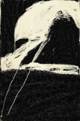 20121127-165317.jpg