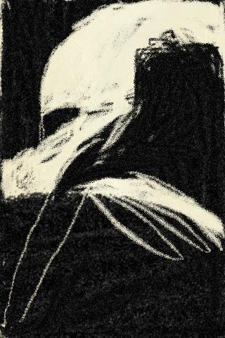 20121127-165326.jpg