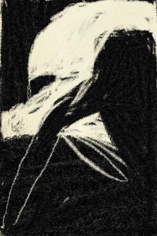 20121127-165627.jpg