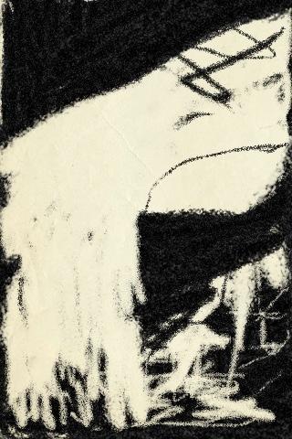 20121201-131029.jpg