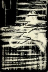 20121207-133652.jpg