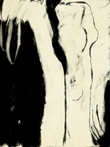 20121207-234511.jpg