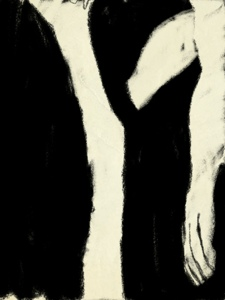 20121207-234532.jpg