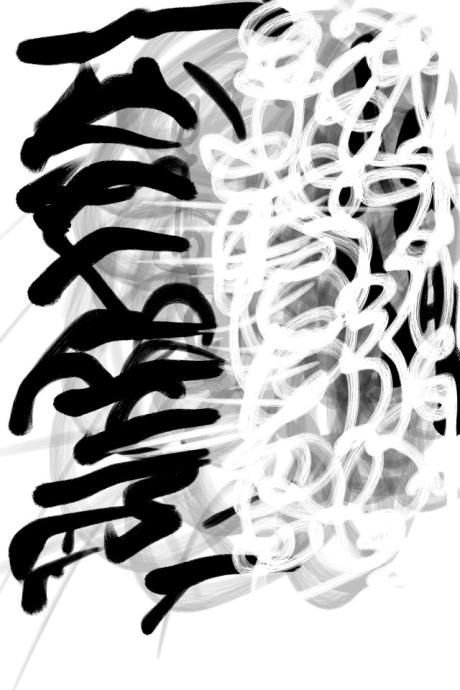 20121211-145451.jpg