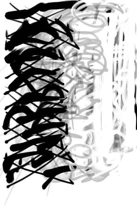 20121211-145505.jpg
