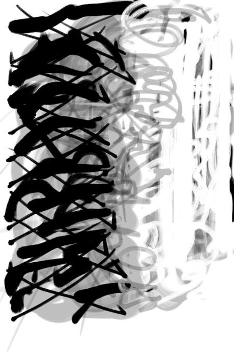 20121211-145511.jpg