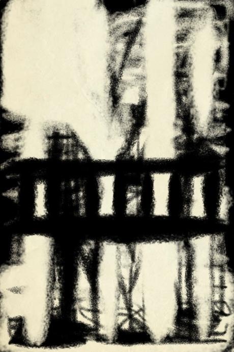 20121211-172042.jpg
