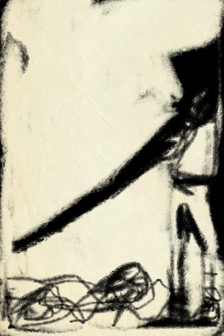 20121213-133309.jpg
