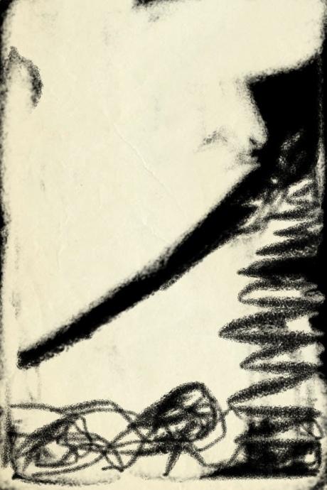 20121213-133349.jpg