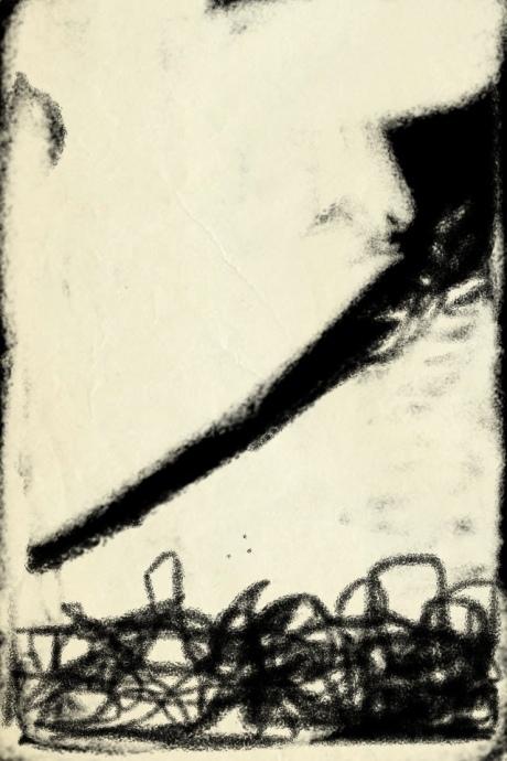 20121213-133409.jpg