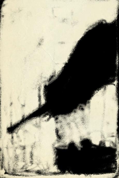 20121216-235616.jpg