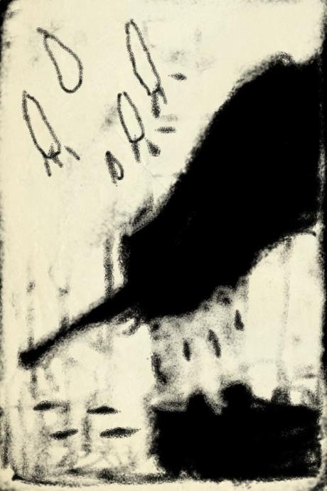 20121216-235627.jpg