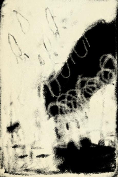 20121217-212031.jpg