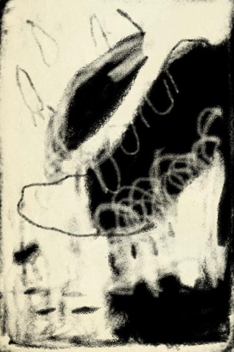 20121217-212058.jpg