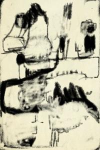 20121222-133448.jpg