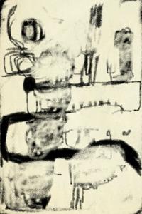 20121224-092206.jpg
