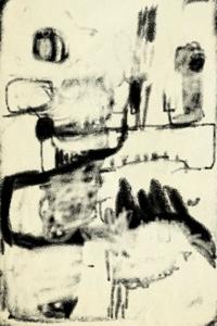 20121224-092213.jpg