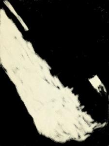 20130121-071737.jpg