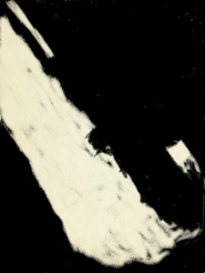 20130121-071743.jpg