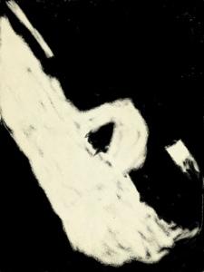 20130121-071748.jpg