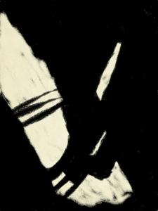 20130121-071822.jpg