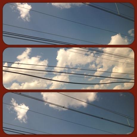 20130618-184158.jpg