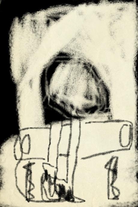 20130717-194832.jpg