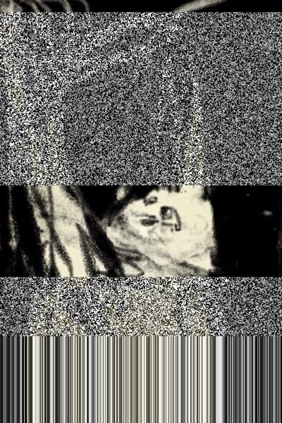 20130921-041739.jpg