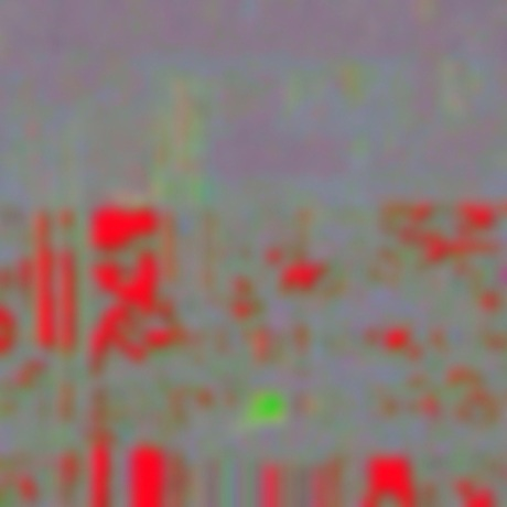 20140305-185157.jpg