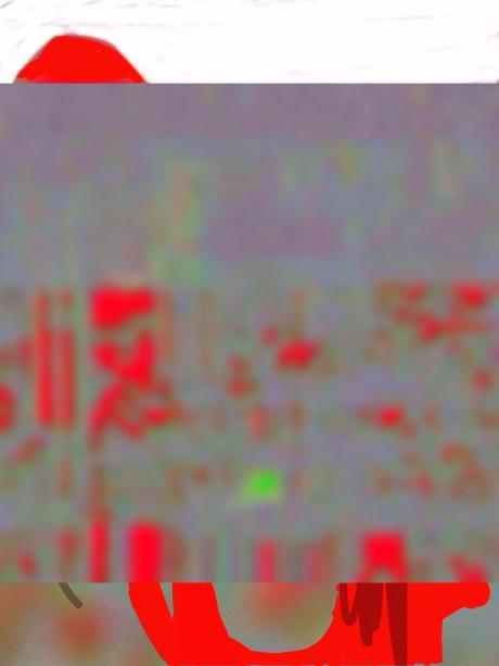 20140307-112825.jpg