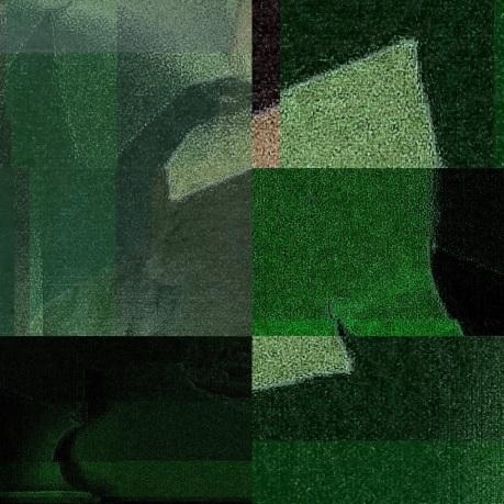 20140317-133112.jpg