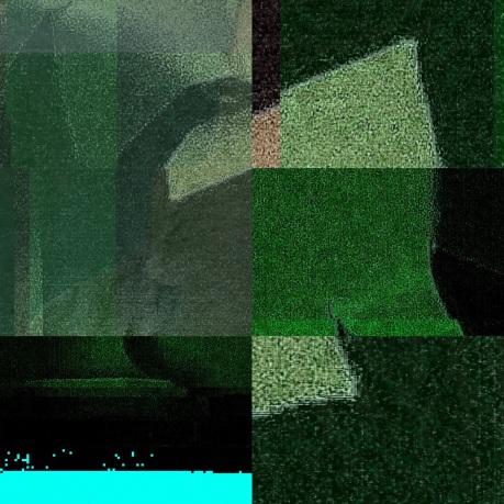 20140317-133124.jpg