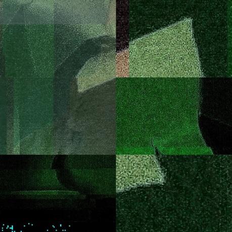 20140317-133133.jpg