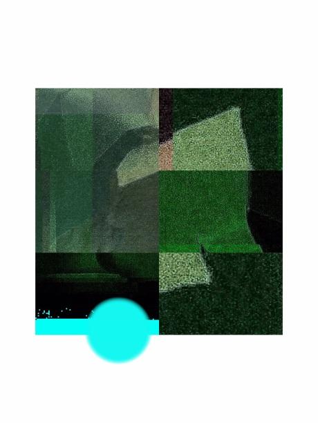 20140317-151722.jpg
