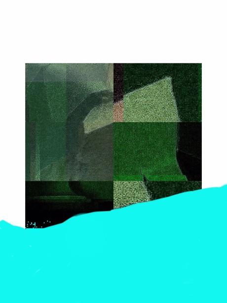 20140317-151732.jpg