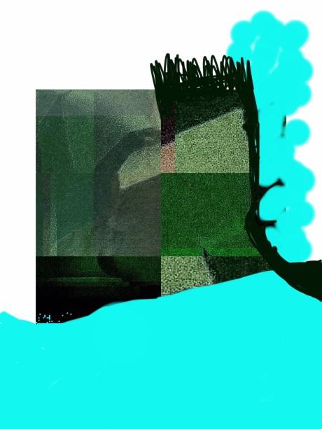 20140317-151740.jpg