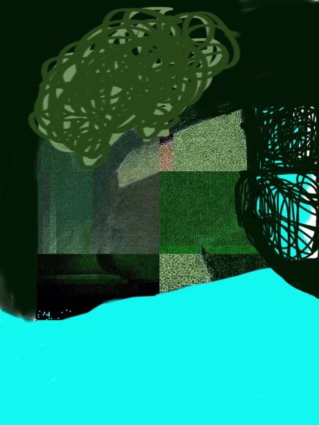 20140317-151750.jpg