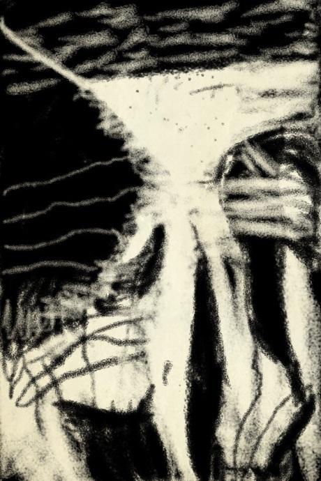 20140404-161233.jpg