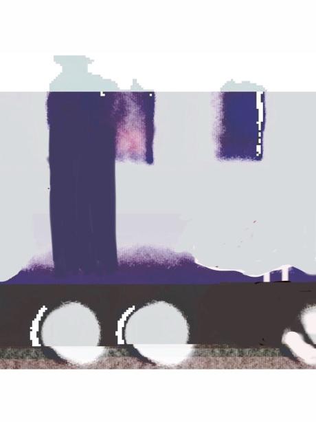 20140413-031624.jpg