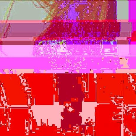 20140414-000531.jpg