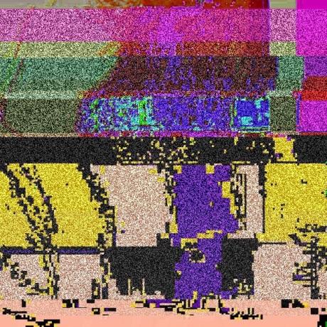 20140414-000540.jpg