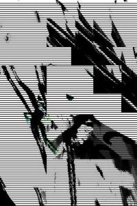 IMG_7131
